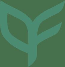 forfarming-green-logo-1.png