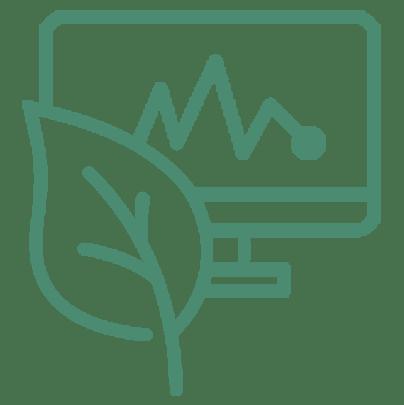 remote-monitoring-1.png